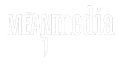 Mean Media Productions - Olemme ilkeän luovia ja teemme asiat suurella sydämellä.