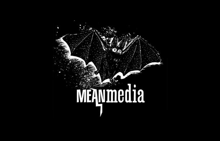 mean-media-yt