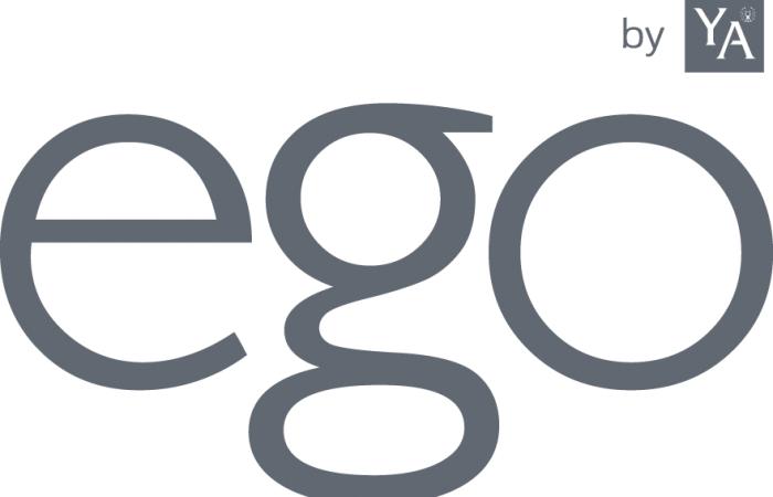 Ego_logo-(2)